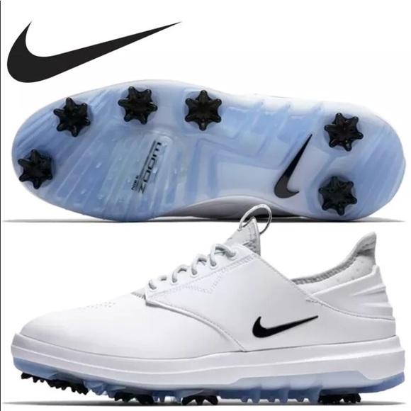 Nike Shoes   Nike Air Zoom Direct Golf